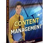 Content_Management_Ebook
