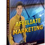 Affiliate_Marketing_PLR_Ebook