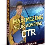 CTR PLR Ebook