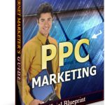 PPC_PLR_Ebook