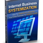 Internet-Marketing-MRR-Ebook