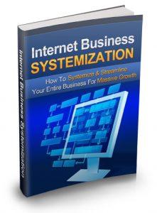 Internet-Marketing-MRR-Ebook