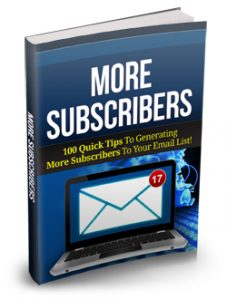 More_Subscribers_MRR_Ebook