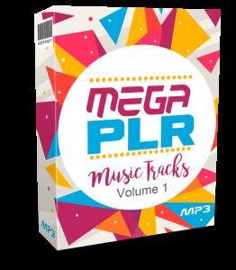 MRR-Music-Tracks
