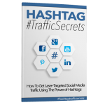 Hashtag_Traffic_Secrets