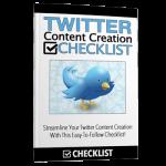 Twitter_Content_Checklist