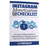 Instgram_Monetization_Checklist
