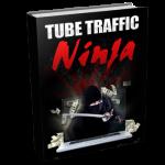 Tube_Traffic_Ninja
