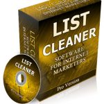 List_Cleaner_Software