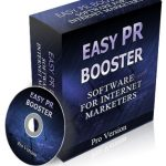 PLR Software
