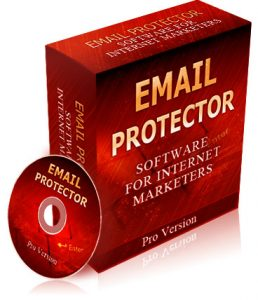 Email_Protector_PLR_Software