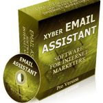 Xyber-Email_Assistant