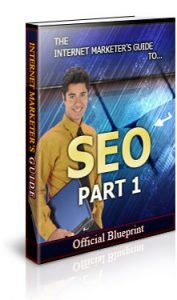 SEO_PLR_Ebook
