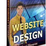 Website_Design_PLR_Ebook