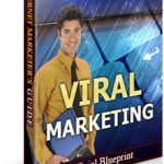Viral_Marketing_PLR_Ebook