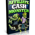 Affiliate_Cash_Monster_PLR