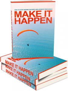 Make_It_Happen_MRR_Package
