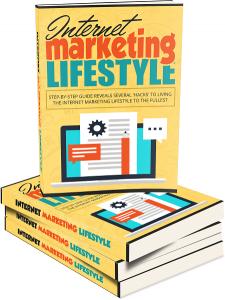 IM-Lifestyle-ebook