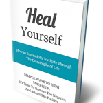 Heal-Yourself-Ebook