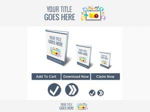template-minisite-plr