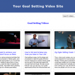 Goal_Setting_Video_Site_Builder