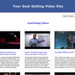 Goal_Setting_Video_Site_Builder