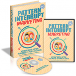 Pattern Interrupt Marketing