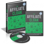 The Affiliate Cloak