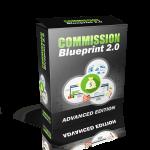 Commission_Blueprint_2.0_Advanced