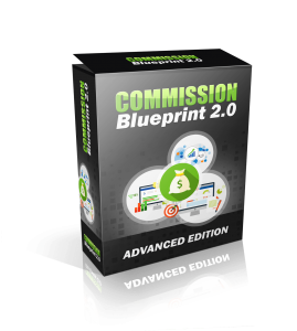 Commission_Blueprint_2.0_Advanced