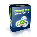 Commission_Blueprint_2.0