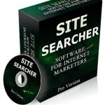 Site_Searcher_Software