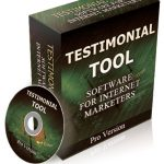 Testimonial_PLR_Software
