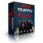 Viral_WP_Plugin