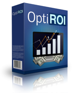 OptiROI_PLR_Software