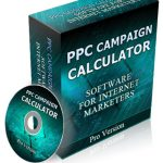 PLR_PPC_Calculator