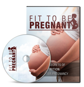 Fit_To_Be_Pregnant_MRR_Audio_Upgrade