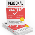 personal_Mastery_Ebook