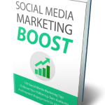 MRR_Socail_Media_Marketing_Ebook