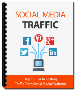 Social_Media_Traffic