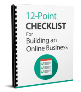 Online_Business_Checklist