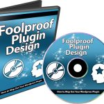 Foolproof_Plugin_Design