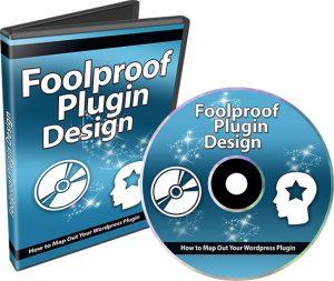Foolproof_Plugin_Design