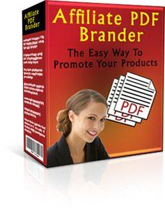 pdfbrander_MRR