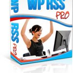 wprsspro_mrr_software