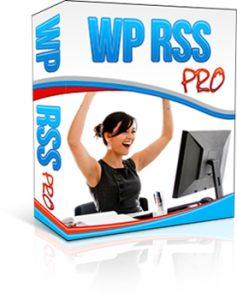 wprsspro_mrr_software
