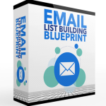 Email_Marketing_Blueprint