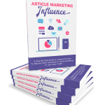 Article_Marketing_MRR_Ebook