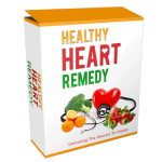 Healthy_Heart_Remedy_MRR