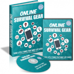 Online Survival Gear - mrr